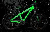 bicicleta-venzo-mtb-fx-7-verde