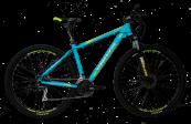 bicicleta-venzo-mtb-raptor-29