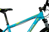 bicicleta-venzo-mtb-raptor-29-asiento-portasilla-ahead-stem-736×490