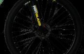 bicicleta-venzo-mtb-raptor-29-horquilla-frenos-736×490
