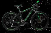 bicicleta-venzo-mtb-raptor-29-ng-verde