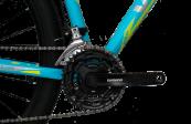 bicicleta-venzo-mtb-raptor-29-palanca-y-descarrilador-736×490