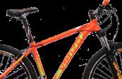 bicicleta-venzo-mtb-skyline-29-naranja-02-736×490
