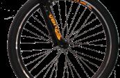 bicicleta-venzo-mtb-skyline-29-naranja-03-736×490