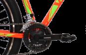 bicicleta-venzo-mtb-skyline-29-naranja-04-736×490