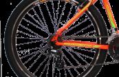 bicicleta-venzo-mtb-skyline-29-naranja-05-736×490