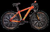 bicicleta-venzo-mtb-skyline-29-naranja