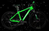 bicicleta-venzo-mtb-stinger-29-verde