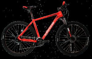 bicicleta-venzo-mtb-stinger