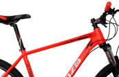 bicicleta-venzo-mtb-stinger-ahead-stem-portasilla-asiento-736×490