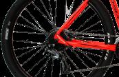 bicicleta-venzo-mtb-stinger-cambio-shimano-acera-736×490