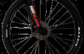 bicicleta-venzo-mtb-stinger-horquilla-y-frenos-hidrulicos-736×490