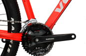bicicleta-venzo-mtb-stinger-palanca-shimano-736×490