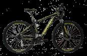 bicicleta-venzo-mtb-thorn-2