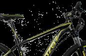 bicicleta-venzo-mtb-thorn-asiento-portasilla-ahead-stem-736×490