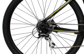 bicicleta-venzo-mtb-thorn-cambio-736×490