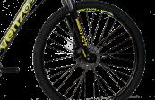 bicicleta-venzo-mtb-thorn-horquilla-y-freno-hidrulico-736×490