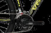 bicicleta-venzo-mtb-thorn-palanca-y-descarrilador-736×490