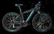 bicicleta-venzo-mtb-thorn-preview