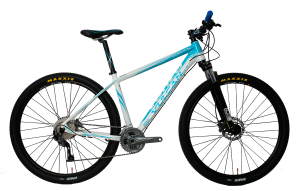 bicicleta-venzo-mtb-vulcan-29-bl-cel