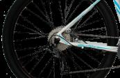 bicicleta-venzo-mtb-vulcan-29-cambio-shimano-736×490