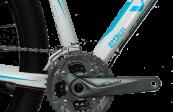 bicicleta-venzo-mtb-vulcan-29-palanca-shimano-alivio-736×490