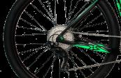 bicicleta-venzo-mtb-x-blaze-pro-29-cambio-trasero-shimano-736×490