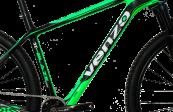 bicicleta-venzo-mtb-x-blaze-pro-29-cuadro-detalle-736×490
