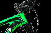 bicicleta-venzo-mtb-x-blaze-pro-29-frente-cuadro-736×490