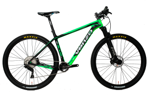 bicicleta-venzo-mtb-x-blaze-pro-29-ng-verde