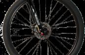 bicicleta-venzo-mtb-zeth-29-horquilla-frenos-hidrulicos-736×490