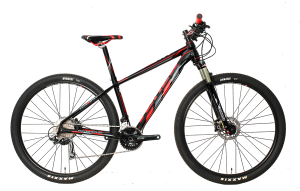 bicicleta-venzo-mtb-zeth-29-ng-rojo
