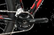 bicicleta-venzo-mtb-zeth-29-palanca-shimano-deore-736×490