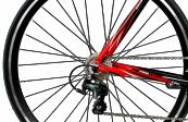bicicleta-venzo-ruta-raphael-cambio-shimano-tiagra-736×490