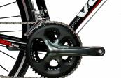 bicicleta-venzo-ruta-raphael-palanca-shimano-tiagra-736×490