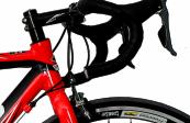 bicicleta-venzo-ruta-raphael-shifter-shimano-tiagra-736×490