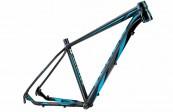 frame-atix-blue-1