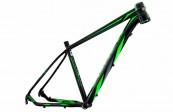frame-atix-green-1