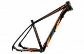 frame-atix-orange-1