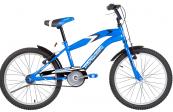 junior-azul-20