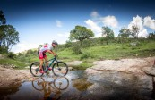 venzo-bike-argentina-mtb-shimano-bicicleta-atix-02