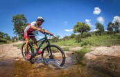 venzo-bike-argentina-mtb-shimano-bicicleta-atix-03