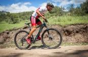 venzo-bike-argentina-mtb-shimano-bicicleta-atix-04