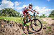 venzo-bike-argentina-mtb-shimano-bicicleta-atix-05