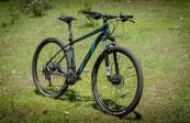 venzo-bike-argentina-mtb-shimano-bicicleta-atix-06