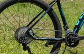 venzo-bike-argentina-mtb-shimano-bicicleta-atix-08