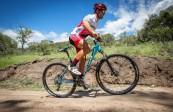 venzo-bike-argentina-mtb-shimano-bicicleta-elemento-01