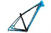 venzo-bike-argentina-mtb-shimano-bicicleta-elemento-06