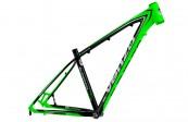 venzo-bike-argentina-mtb-shimano-bicicleta-elemento-07
