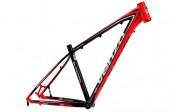 venzo-bike-argentina-mtb-shimano-bicicleta-elemento-08